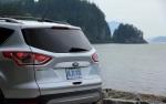 2013 Ford Escape Titanium Review