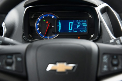 Chevy_Trax_Ottawa_media_INTERIOR-7